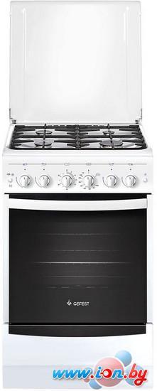 Кухонная плита GEFEST 5100-02 в Могилёве