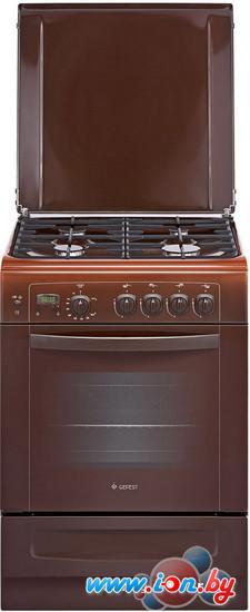 Кухонная плита GEFEST 5100-03 0001 (5100-03 К) в Могилёве