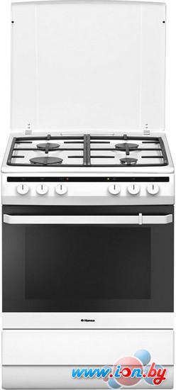 Кухонная плита Hansa FCMW68020 в Могилёве