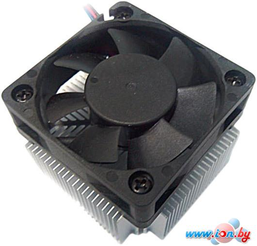 Кулер для процессора Cooler Master DKM-00001-A1-GP в Могилёве