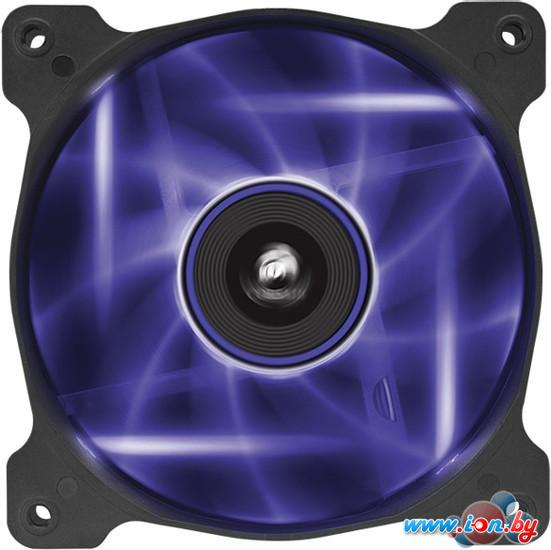 Кулер для корпуса Corsair Air AF140 LED Purple Quiet Edition (CO-9050017-PLED) в Могилёве