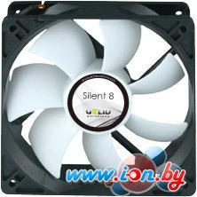 Кулер для корпуса GELID Solutions Silent 8 (FN-SX08-16) в Могилёве