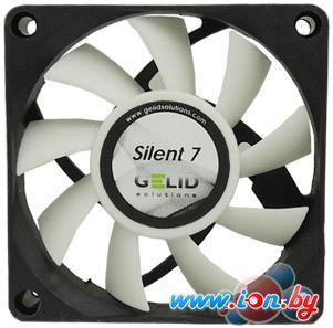 Кулер для корпуса GELID Solutions Silent 7 (FN-SX07-22) в Могилёве