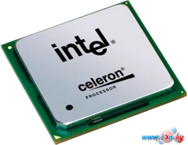 Процессор Intel Celeron G1840 (BOX) в Могилёве