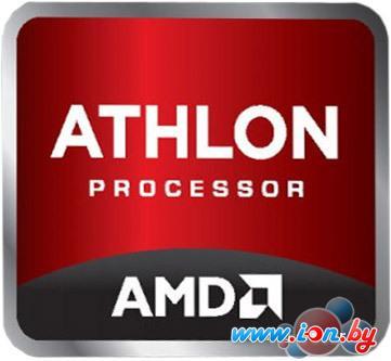 Процессор AMD Athlon X4 860K BOX (AD860KWOHLBOX) в Могилёве