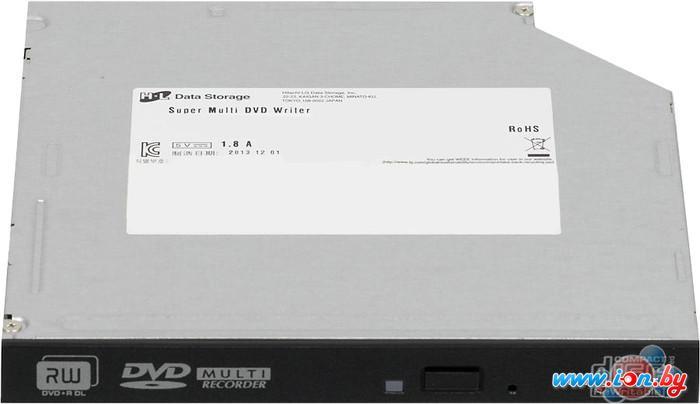 Оптический накопитель LG GTB0N в Могилёве