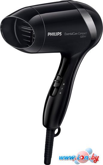 Фен Philips BHD001/00 в Гомеле