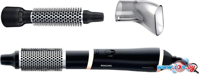 Фен Philips HP8661/00 в Могилёве