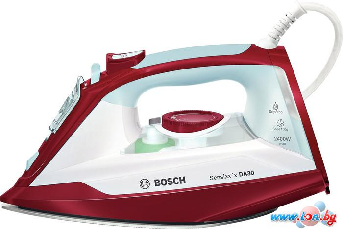 Утюг Bosch TDA3024010 в Могилёве
