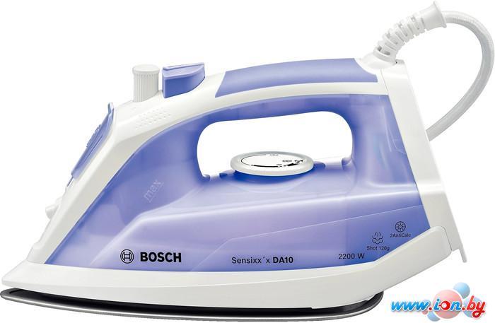 Утюг Bosch TDA1022000 в Могилёве