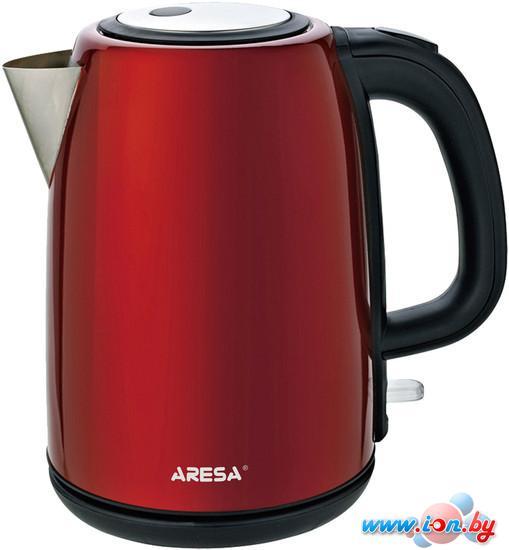 Чайник Aresa AR-3415 (K-1704) в Могилёве