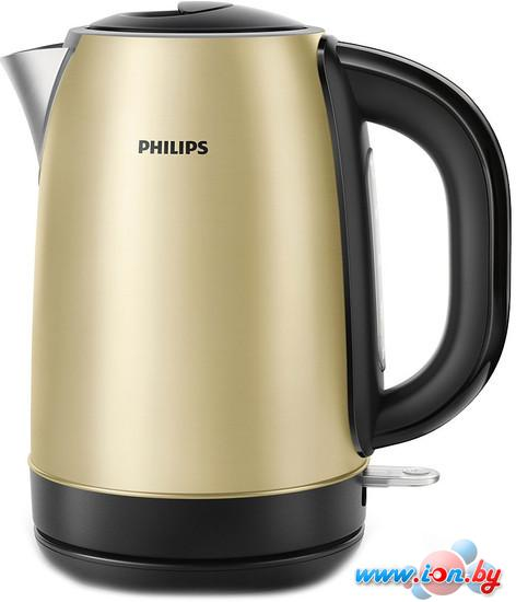Чайник Philips HD9325/50 в Могилёве