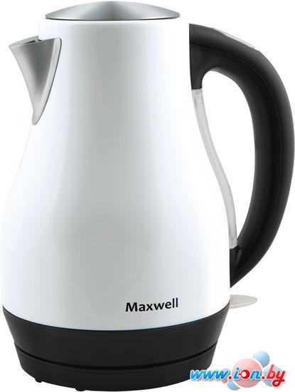 Чайник Maxwell MW-1035 в Могилёве