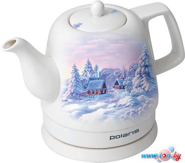 Чайник Polaris PWK 1299CCR в Могилёве