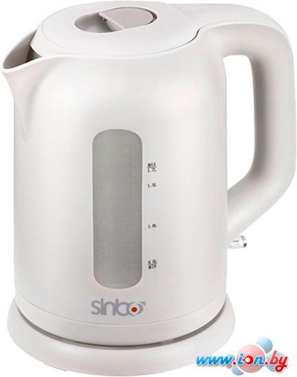 Чайник Sinbo SK 7319 в Могилёве