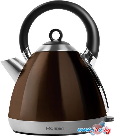 Чайник Rolsen RK-2712M в Могилёве