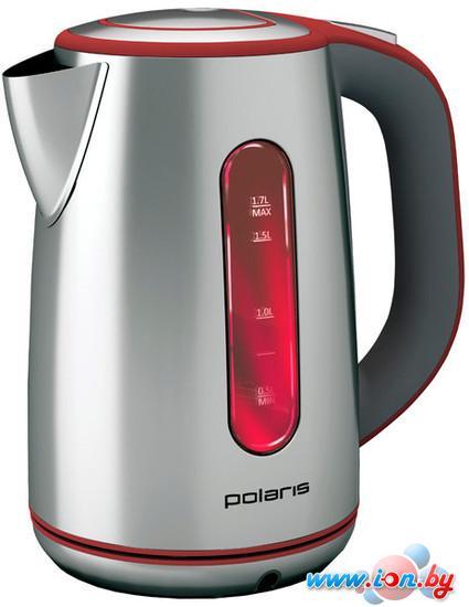 Чайник Polaris PWK 1720CAL в Могилёве