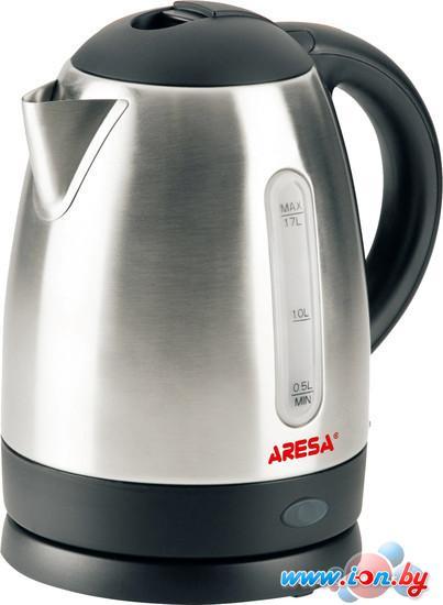 Чайник Aresa AR-3420 (K-1703) в Могилёве
