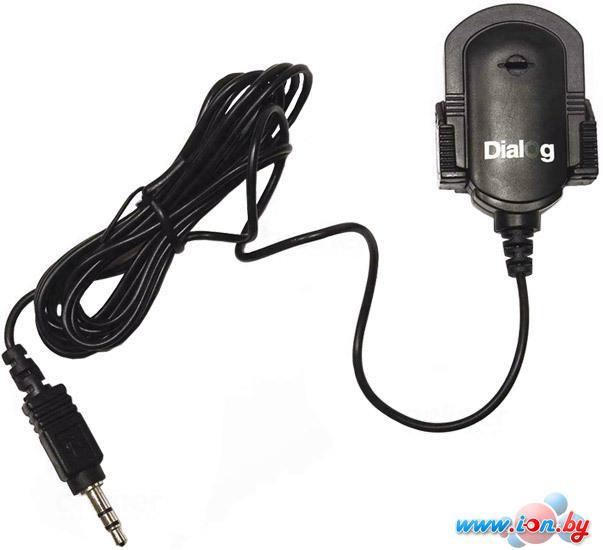 Микрофон Dialog M-100B в Могилёве