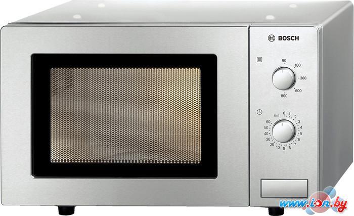 Микроволновая печь Bosch HMT72M450R в Могилёве