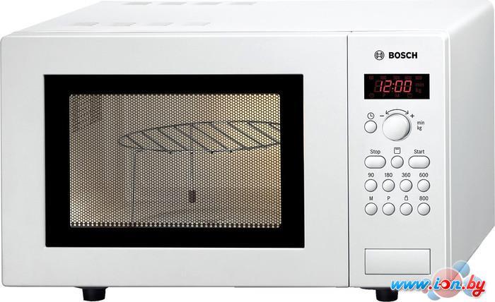 Микроволновая печь Bosch HMT75G421R в Могилёве