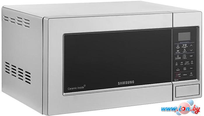 Микроволновая печь Samsung GE83MRTS в Могилёве