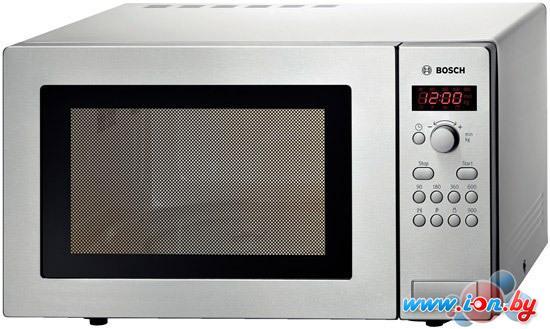 Микроволновая печь Bosch HMT84M451R в Могилёве