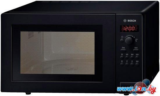 Микроволновая печь Bosch HMT84M461R в Могилёве