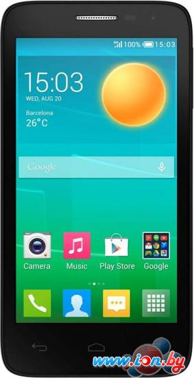 Смартфон Alcatel One Touch POP D5 5038D в Могилёве