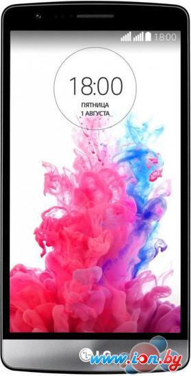 Смартфон LG G3 S Black [D724] в Могилёве