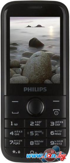 Мобильный телефон Philips Xenium E160 в Могилёве
