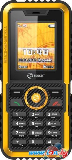 Мобильный телефон Senseit P7 в Могилёве