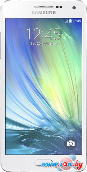 Смартфон Samsung Galaxy A5 (A500F/DS) в Могилёве
