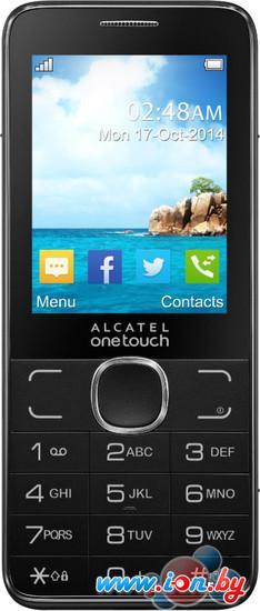 Мобильный телефон Alcatel One Touch Grey [2007D] в Могилёве