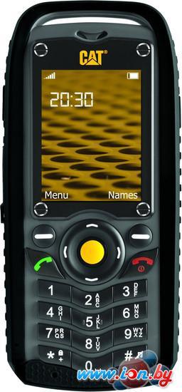 Мобильный телефон Caterpillar B25 в Могилёве