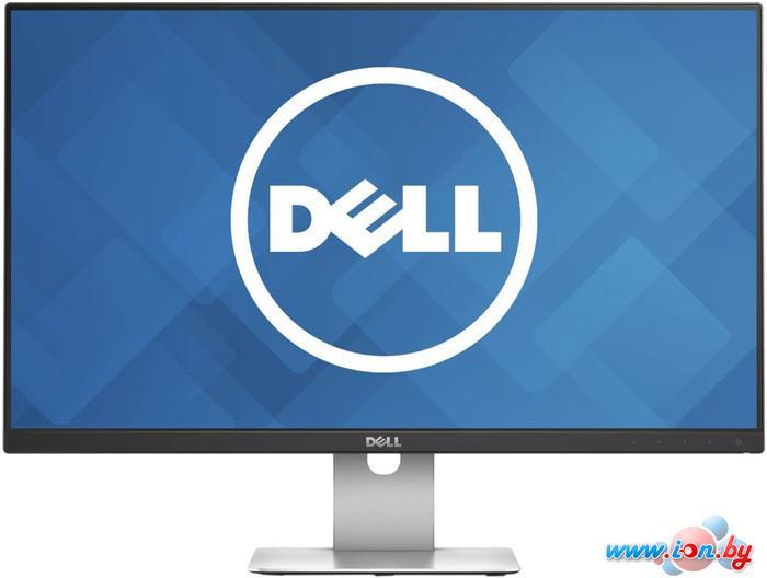 Монитор Dell S2415H в Могилёве