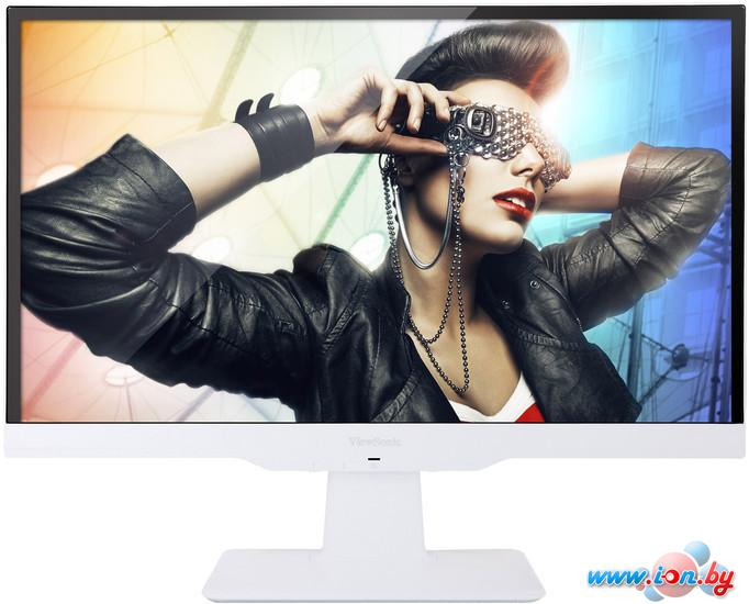 Монитор ViewSonic VX2263Smhl-W в Могилёве