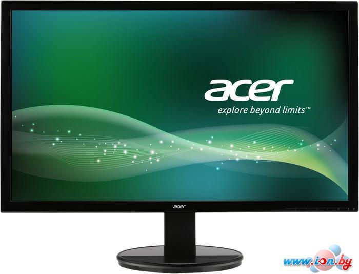 Монитор Acer K222HQLbd в Могилёве
