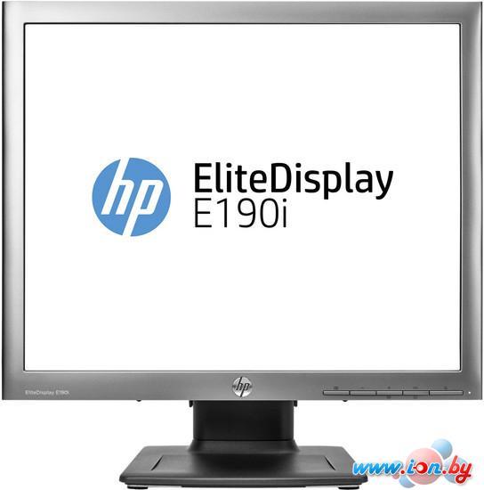 Монитор HP EliteDisplay E190i в Могилёве