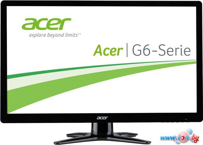 Монитор Acer G246HYLbid в Могилёве