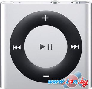 MP3 плеер Apple iPod shuffle 2Gb (4th generation) в Могилёве