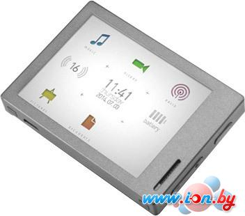 MP3 плеер Cowon M2 32GB Gray в Могилёве