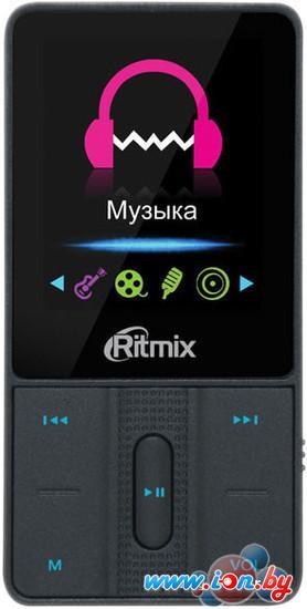 MP3 плеер Ritmix RF-4550 (8GB) в Могилёве