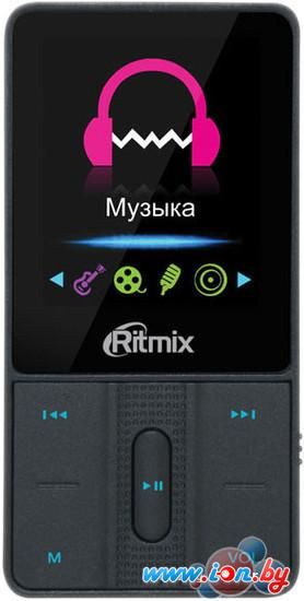 MP3 плеер Ritmix RF-4550 (4GB) в Могилёве