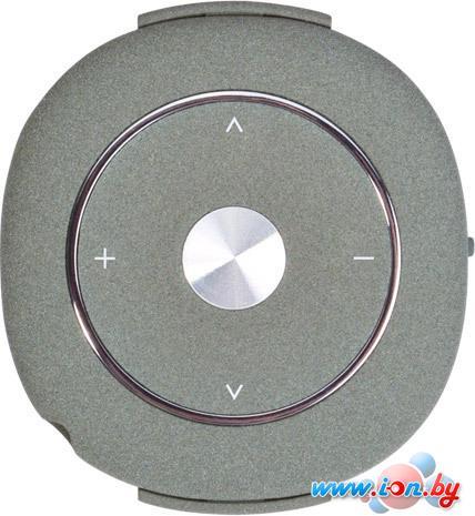 MP3 плеер TeXet T-5 Rock в Могилёве