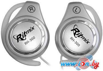 Наушники Ritmix RH-300 в Могилёве