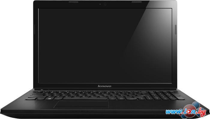 Ноутбук Lenovo G50-70 [59420859] в Могилёве