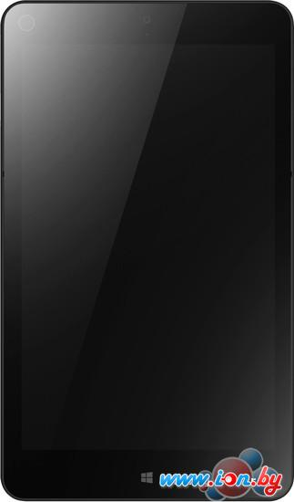 Планшет Lenovo ThinkPad 8 128GB (20BQ001GRT) в Могилёве