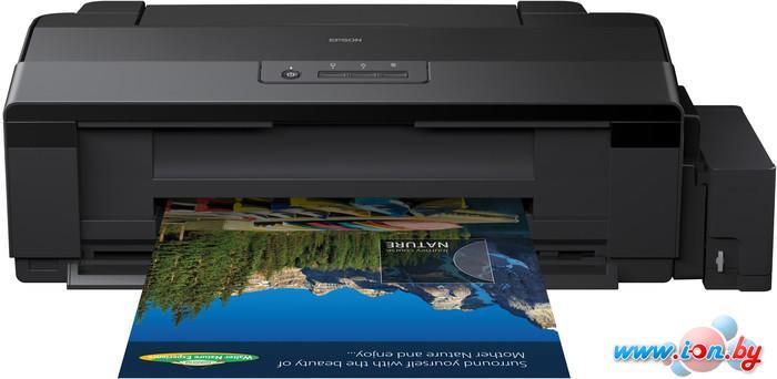 Принтер Epson L1800 в Могилёве
