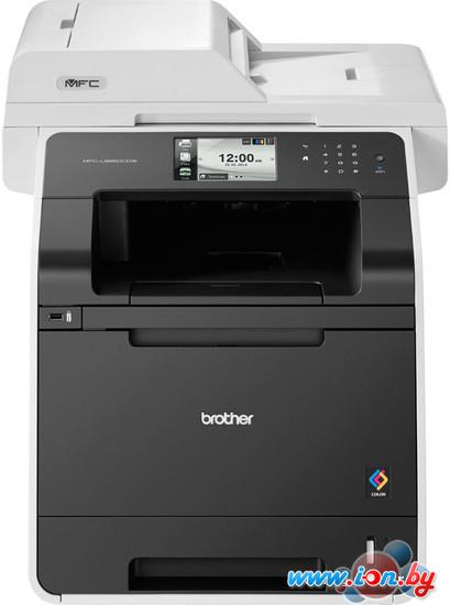МФУ Brother MFC-L8650CDW в Могилёве